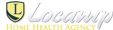 homehealth-logo